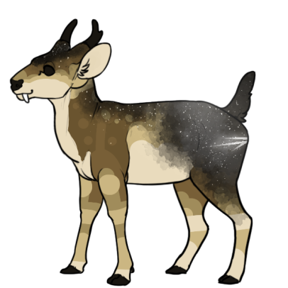 muntjac_lineart.png?width=406&height=406
