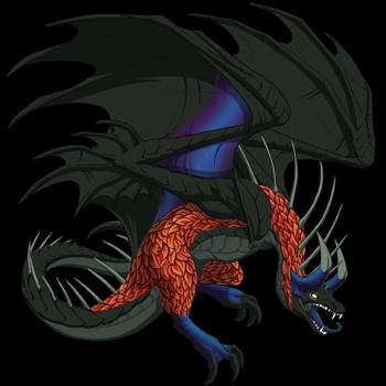 foxfur-orange.png