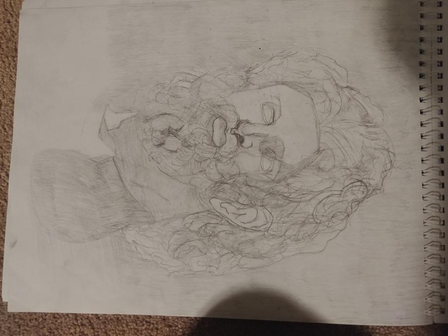 Understanding some drawings 20190710_192633