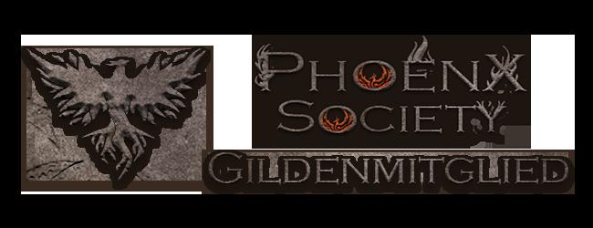 phoenX_Member.png