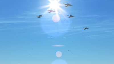IL-2_Sturmovik_Battle_of_Stalingrad_Scre