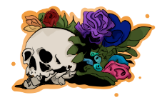 https://media.discordapp.net/attachments/551167164623749121/652507437643071488/Skull.png