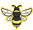 https://media.discordapp.net/attachments/551167164623749121/652507475634815001/Bee.png