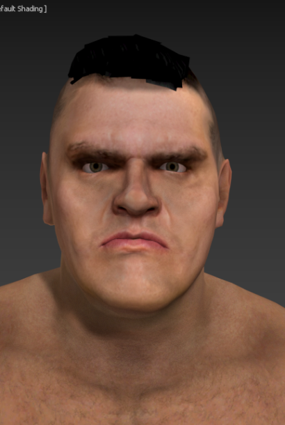 testface_c.png?width=410&height=610