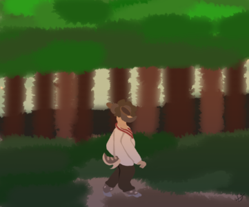 aster_forestthroughthetrees_show.png?wid