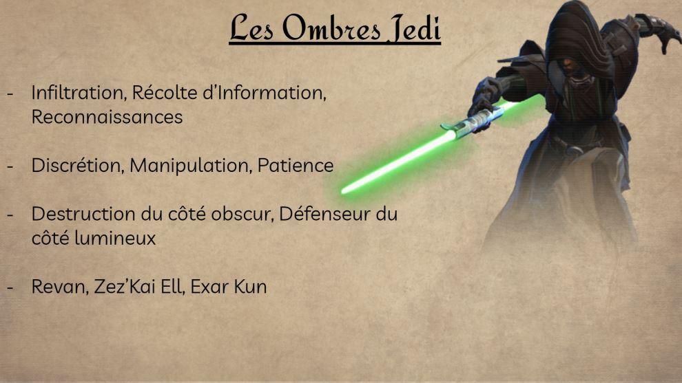 Ombre_Jedi.JPG