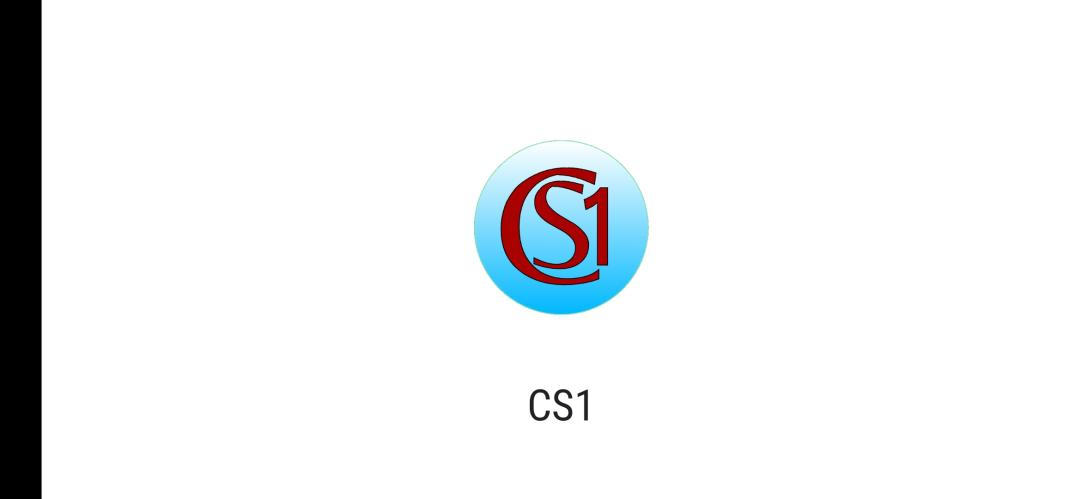 splash_screen.jpg?width=1081&height=499