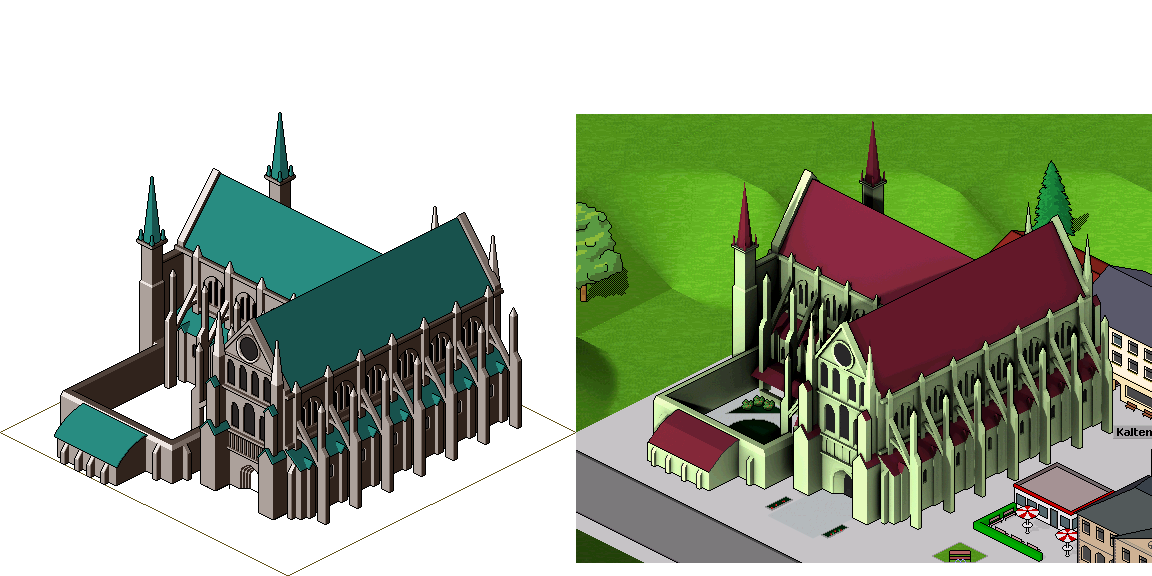 [Bild: cathedral.png]