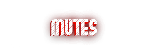 mutes.png