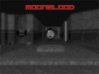 moonblood-FNS.png