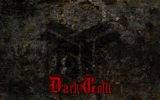 darkgoth-INTERPIC.png