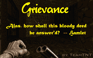 grievance-TITLEPIC.png