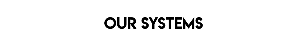 OurSystems.png