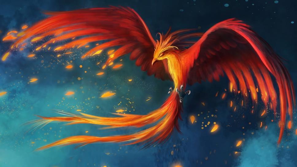 phoenix-art.png?width=968&height=545