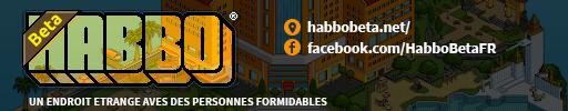 HabboBeta