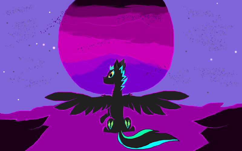avatar_NightFlame