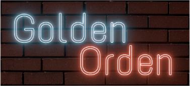 Golden-Orden-Neon-Sign0001-CUTTED3.png