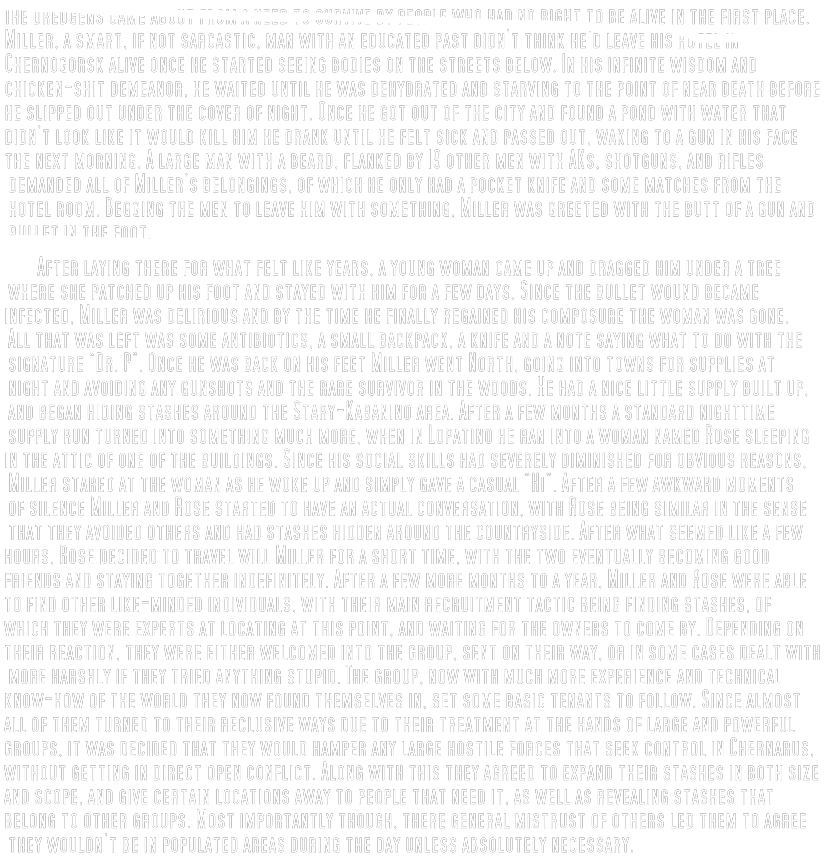WALL_OF_TEXT.png?width=832&height=860