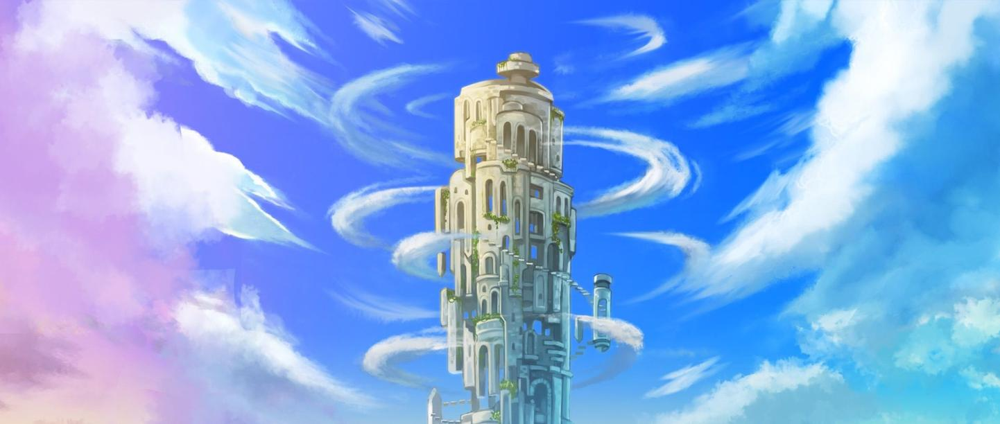 Tower of time - Page 2 D83e2f8a635bb8a09c86d528a0f58528