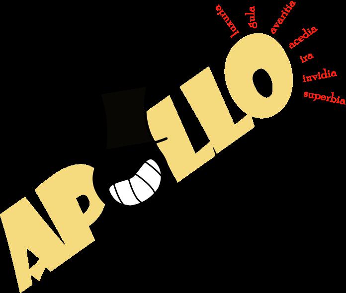 apollo_the_strange_logo.png