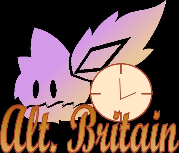 Alt._Britain_Logo.png