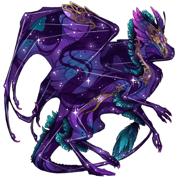 SPOILER_dragon-4.png