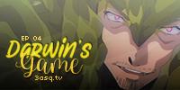 Darwin's Game e4