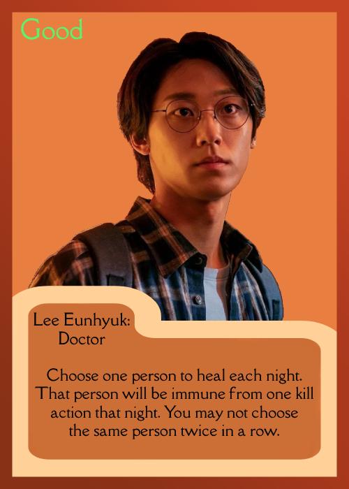 lee_eunhyuk_good_doctor_card_FINAL.png