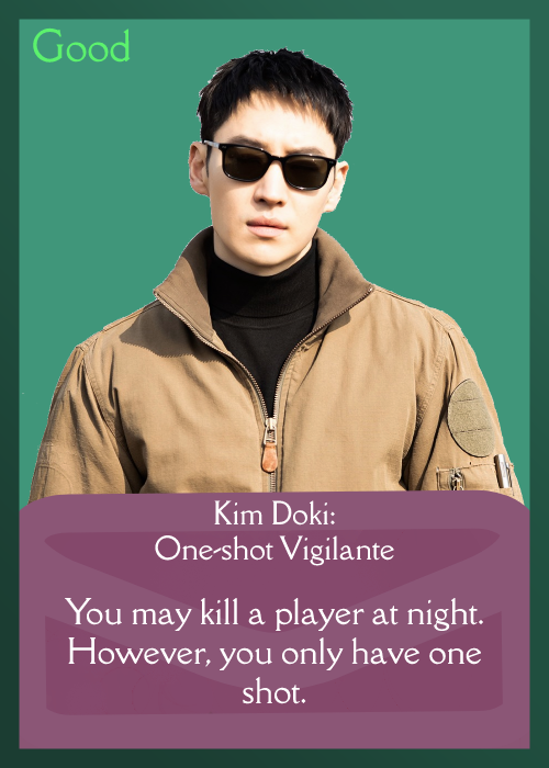 Kim_Doki_Vigilante_Card.png