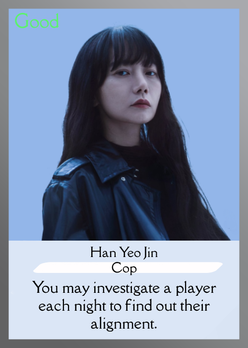 Han_Yeo_Jin_cop_card.png