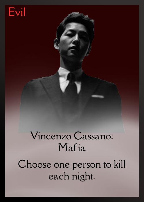 Vincenzo_Corn_Salad_mafia_card_FINAL.png