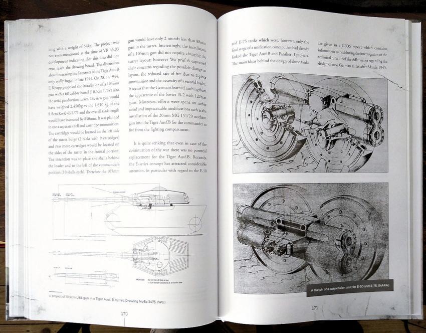 pEKO_Tigher_ausf_B_book_review_46.jpg?wi