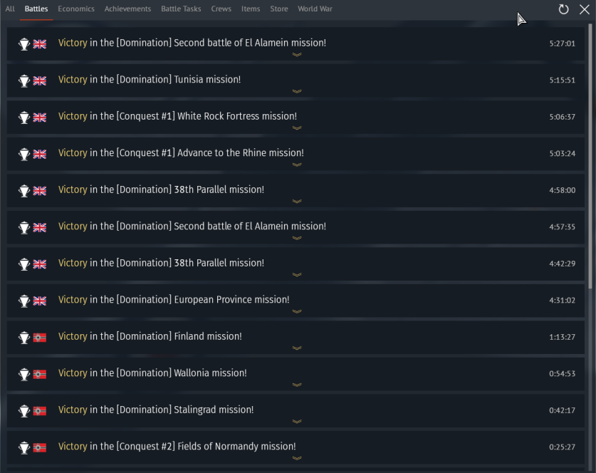 War_Thunder_Screenshot_2021.01.14_-_05.3