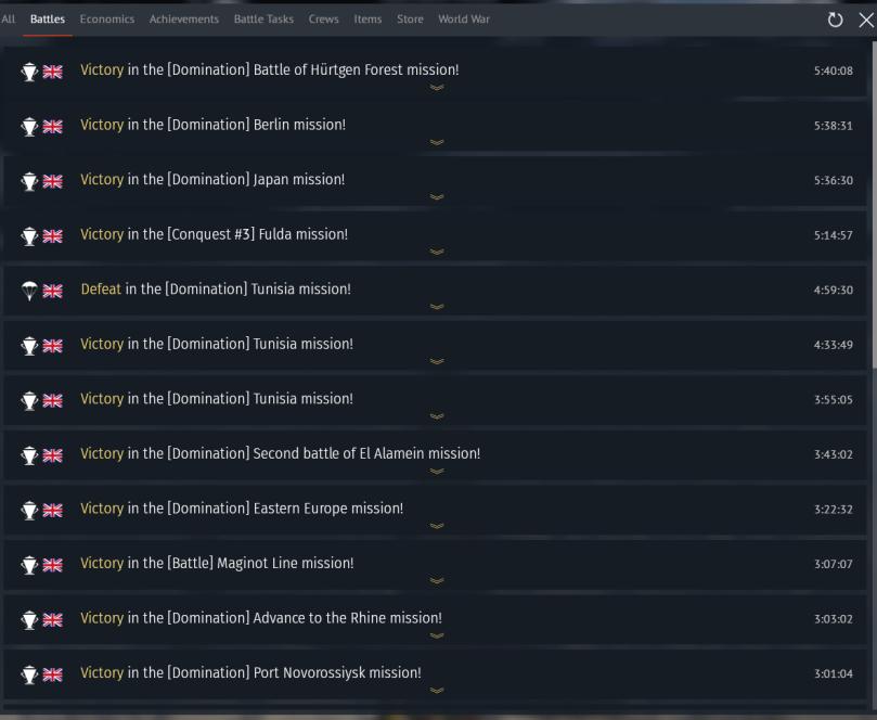 War_Thunder_Screenshot_2021.01.15_-_05.4