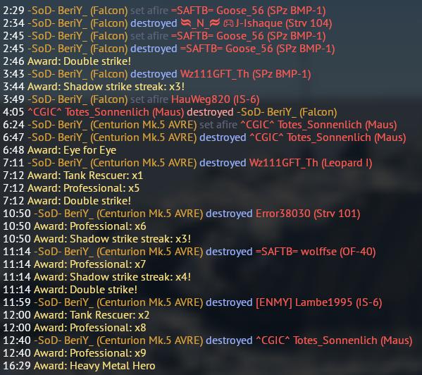 War_Thunder_Screenshot_2021.01.15_-_04.3