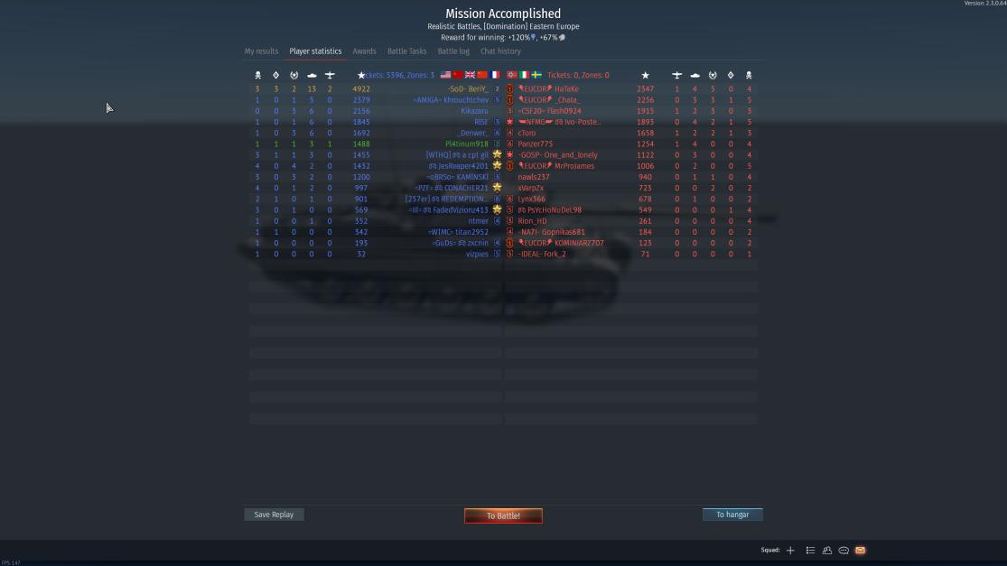War_Thunder_Screenshot_2021.01.10_-_22.1