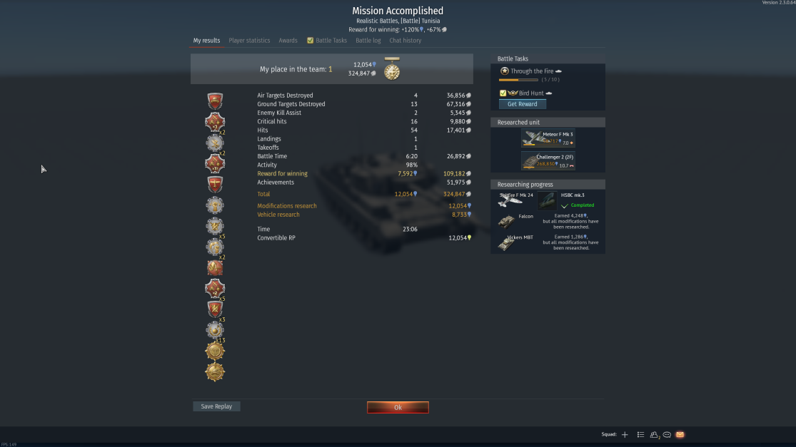 War_Thunder_Screenshot_2021.01.09_-_01.1