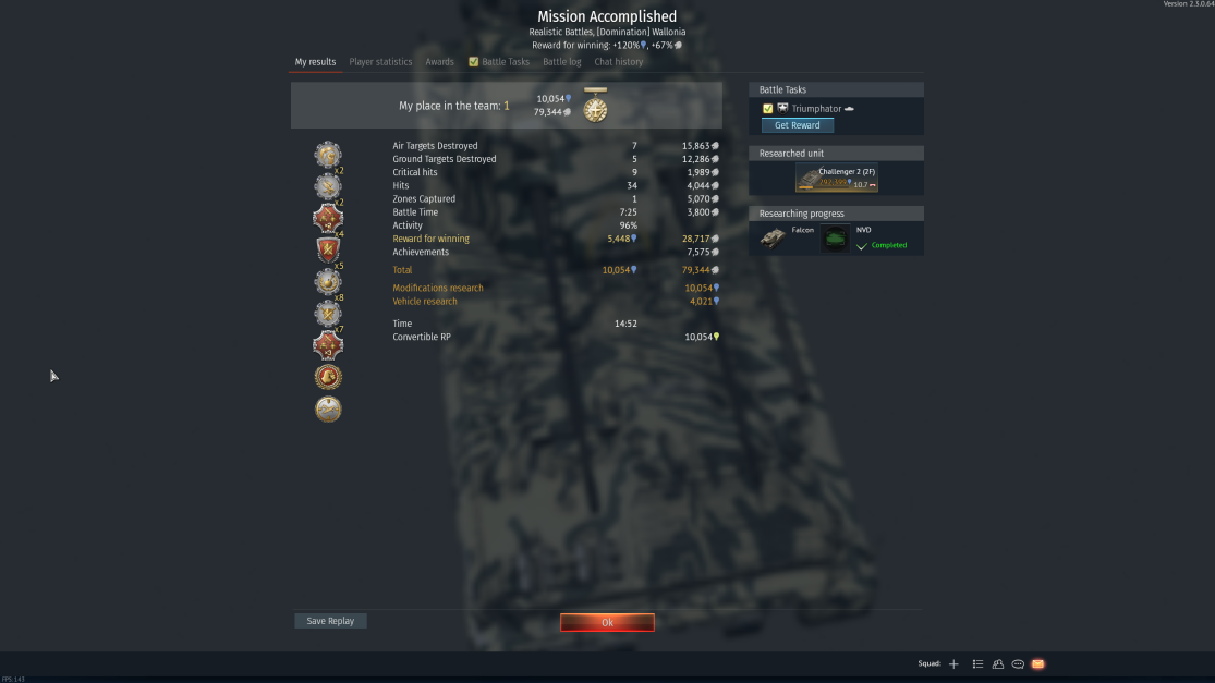 War_Thunder_Screenshot_2021.01.08_-_00.3