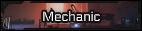 mechanicranktag.png