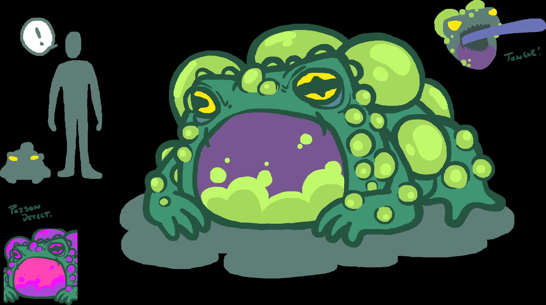 frog_design.png