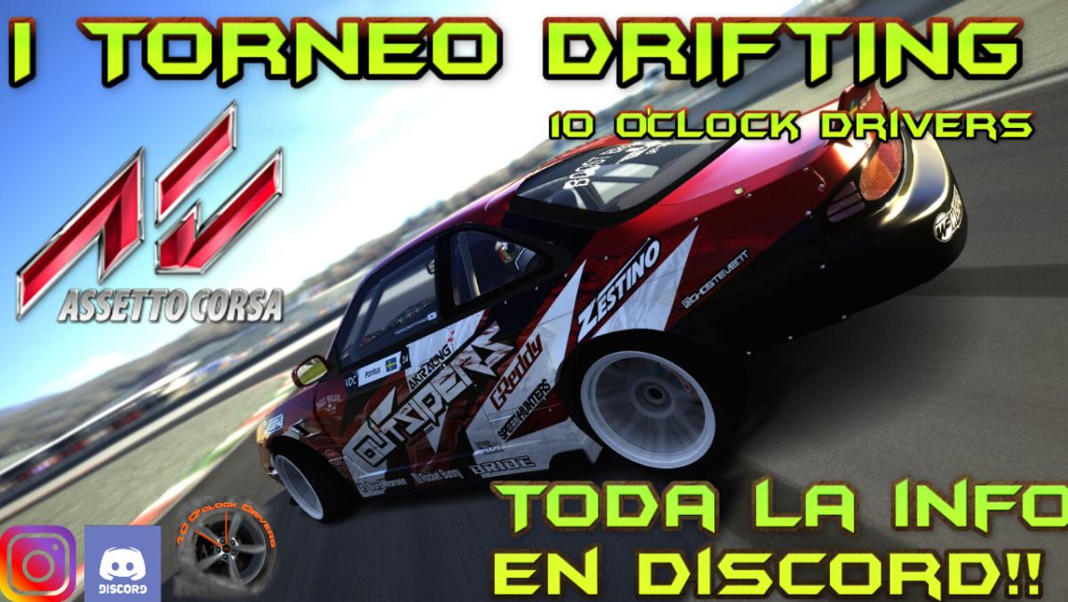 Normas Campeonato de Drift Diseno_sin_titulo_2