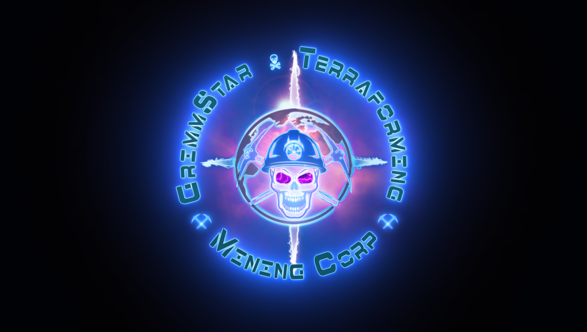 GrimmStar-Terraforming-Mining-Corp-21.pn