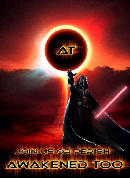 Awakened_Too_Recruiting_Ad_3.PNG?width=450&height=617