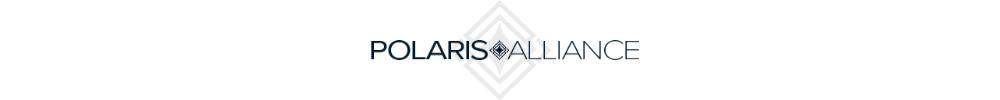 Polaris_Signature_Template-WHITE.png