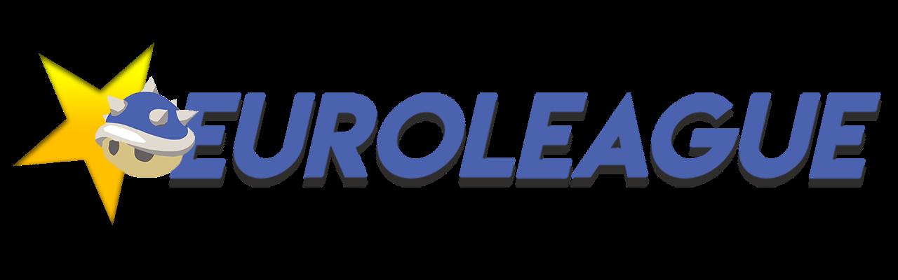 euroleague3.png