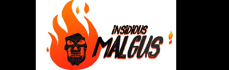 malgus_2.png