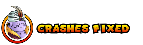Crashes_Fixed.png