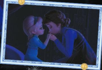 La Reine des Neiges II [Walt Disney - 2019] - Page 20 Unknown