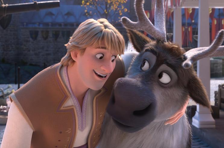 La Reine des Neiges II [Walt Disney - 2019] - Page 22 Image0-231gigapixel