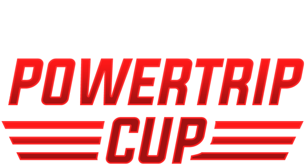 PowertripCup.png?width=600&height=325